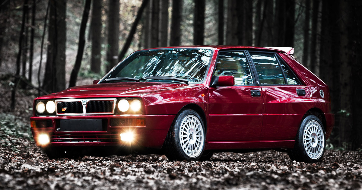 640 furthermore Inkopplingsschema further Delta Integrale furthermore Support besides Pl. on motor support